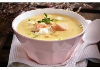 fiske-suppe-appelsin