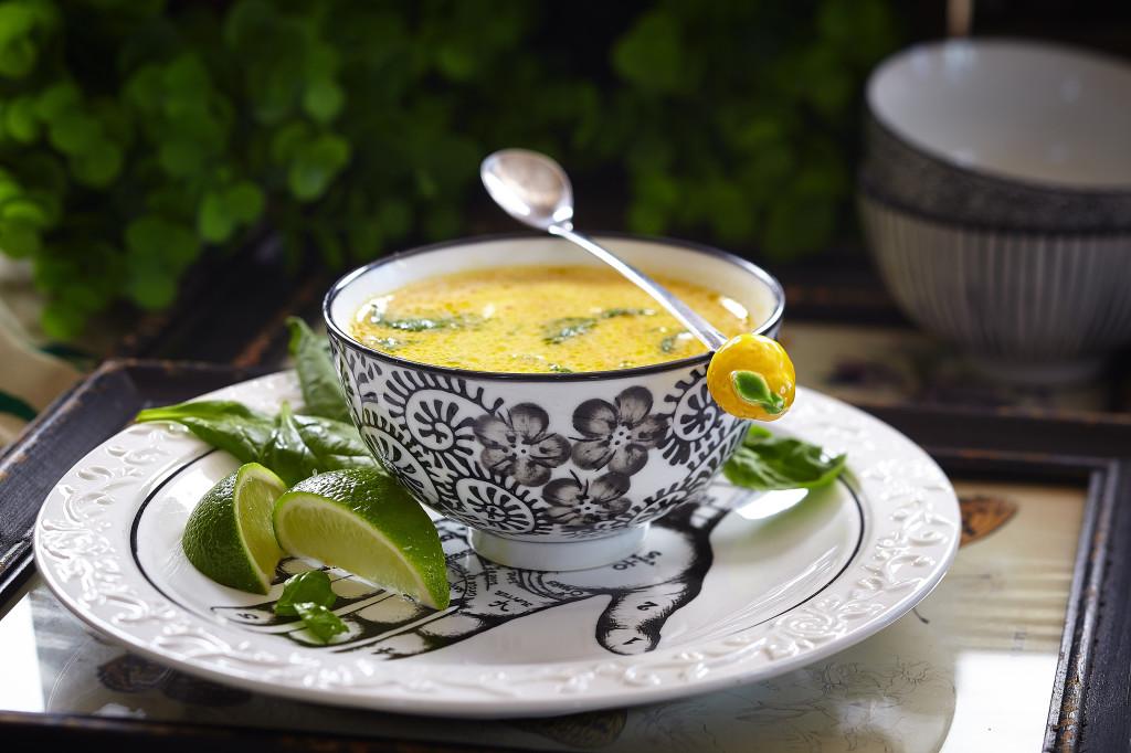 rot-frukt-suppe