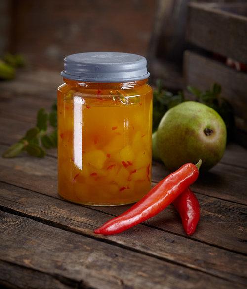 pæew-chili-marmelade