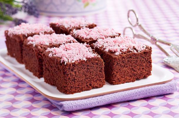 sjokolade-kake-morsdag