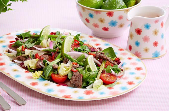 biff-salat