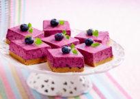 oste-kake-blåbær