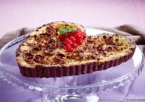 oste-kake-sjokolade-hjerte
