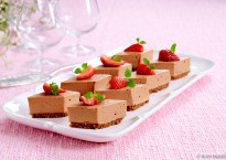oste-kake-sjokolade