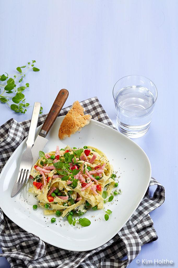 pasta-pronto-italia