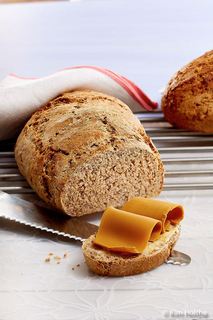 grov-brød-tante-grete