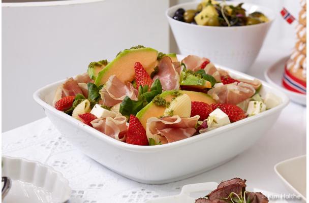melon-jorbar-salat