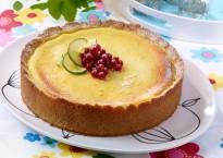 sitron-oste-kake