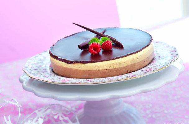 lag-pa-lag-kake