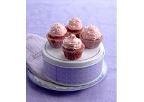 sjokolade-cupcake