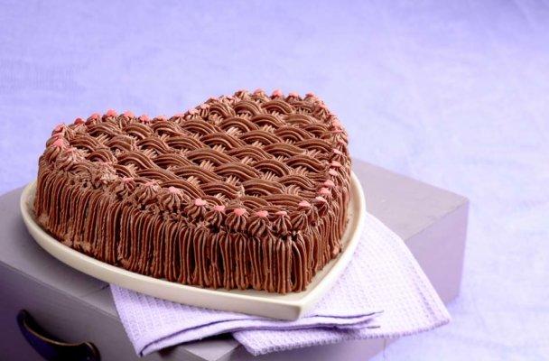 sjokolade-hjerte