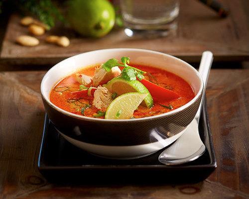 thai-kylling-suppe