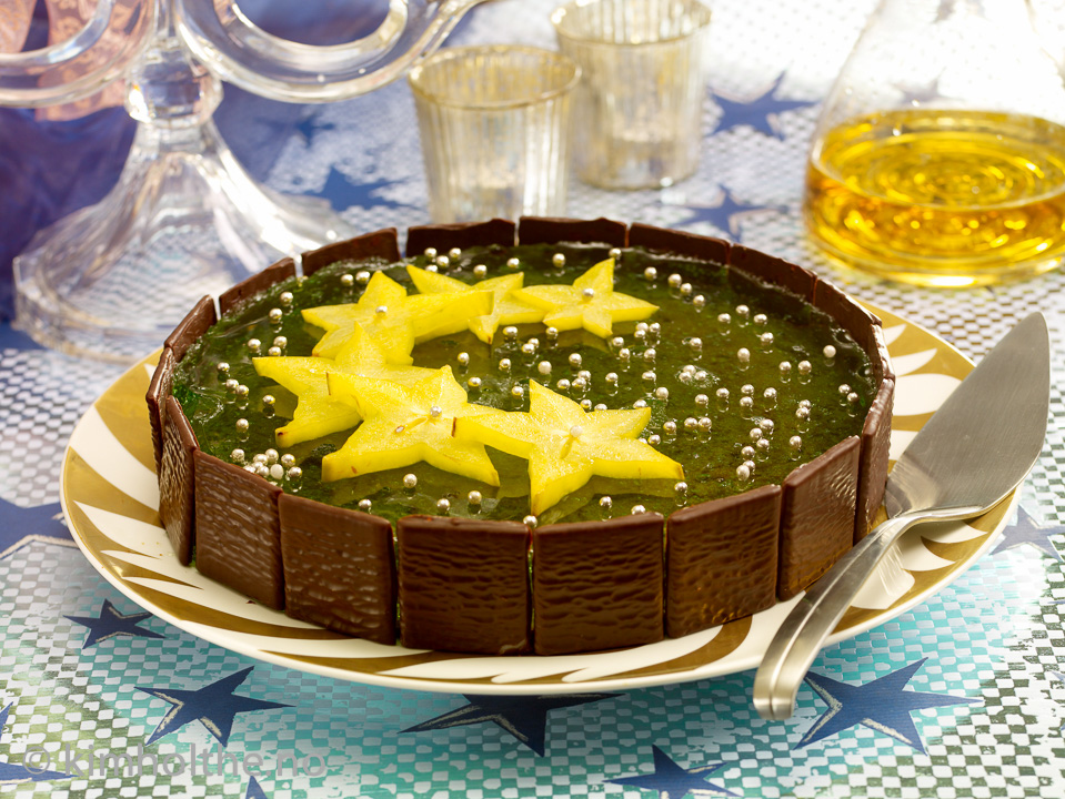 after-eight-kake