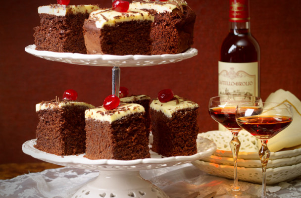 lang-panne-kake-hege-lilly