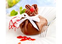 innbakt-sjokolade-kake