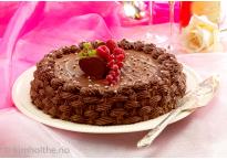 sjokolade-fest-kake
