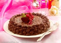 sjokolade-kake-flettemonster