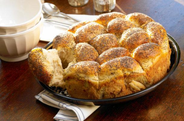 bryte-brod-parmesan