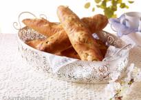 hvit-loks-baguetter