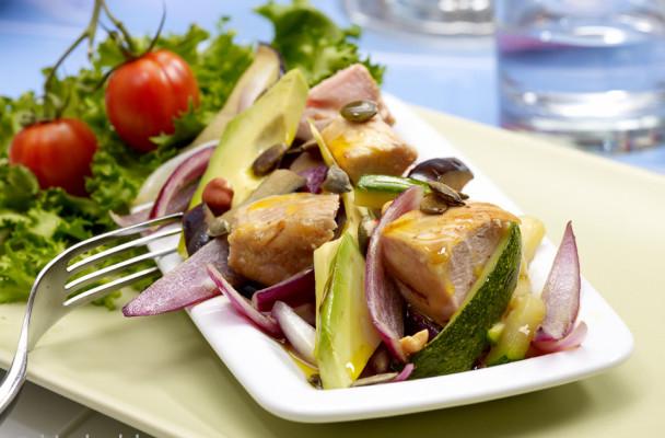 lime-kylling-lun-salat