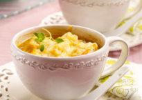 lok-suppe