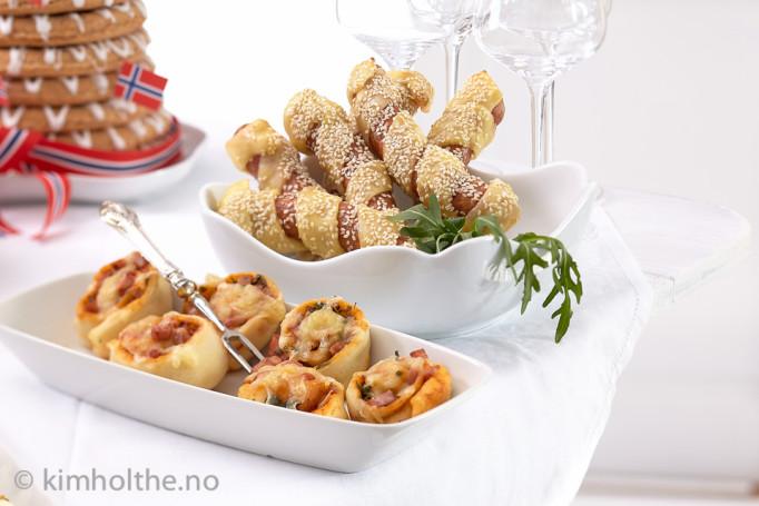 inn-bakte-polser-pizza-snurrer