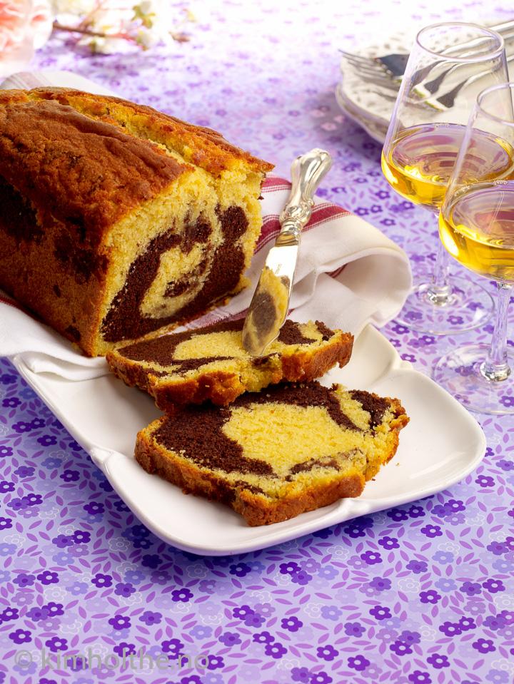 marmor-kake