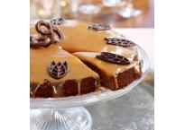 sjokolade-karamell