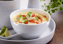 kylling-suppe-thai
