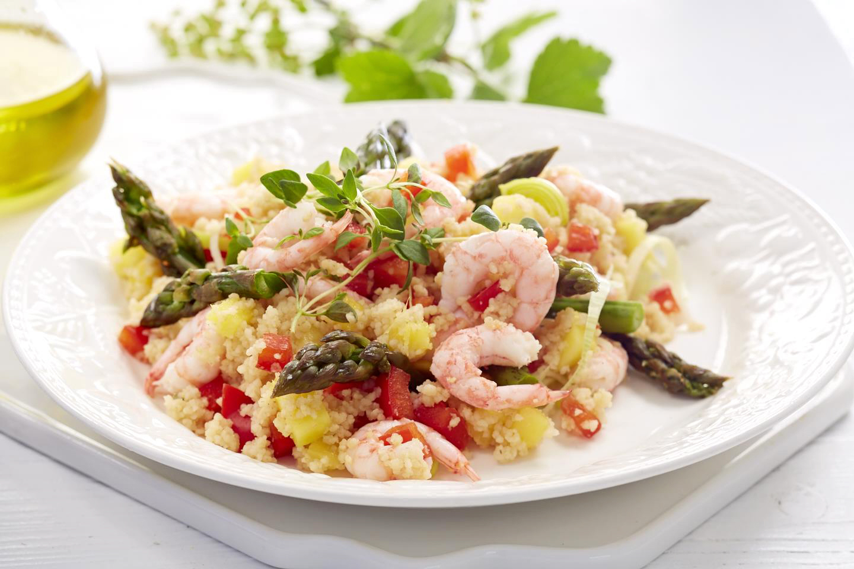 reke-salat-couscous