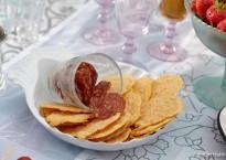oste-snacks-jarlsberg