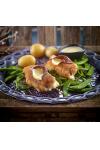 Potetlasagne – også for deg med glutenintoleranse