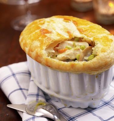 innbakt-kylling-suppe