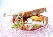 kalkun-sandwich
