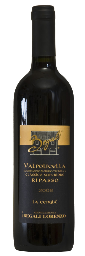 Valpolicella - ripasso - vin-til-lam