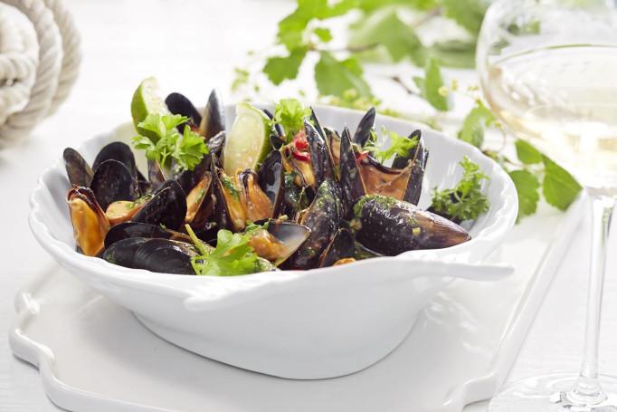 blasjkjell-gryte-flote-hvitlok-chili