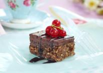 sarah-baernard-konfekt-kake