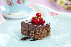 sara-baernard-konfekt-kake