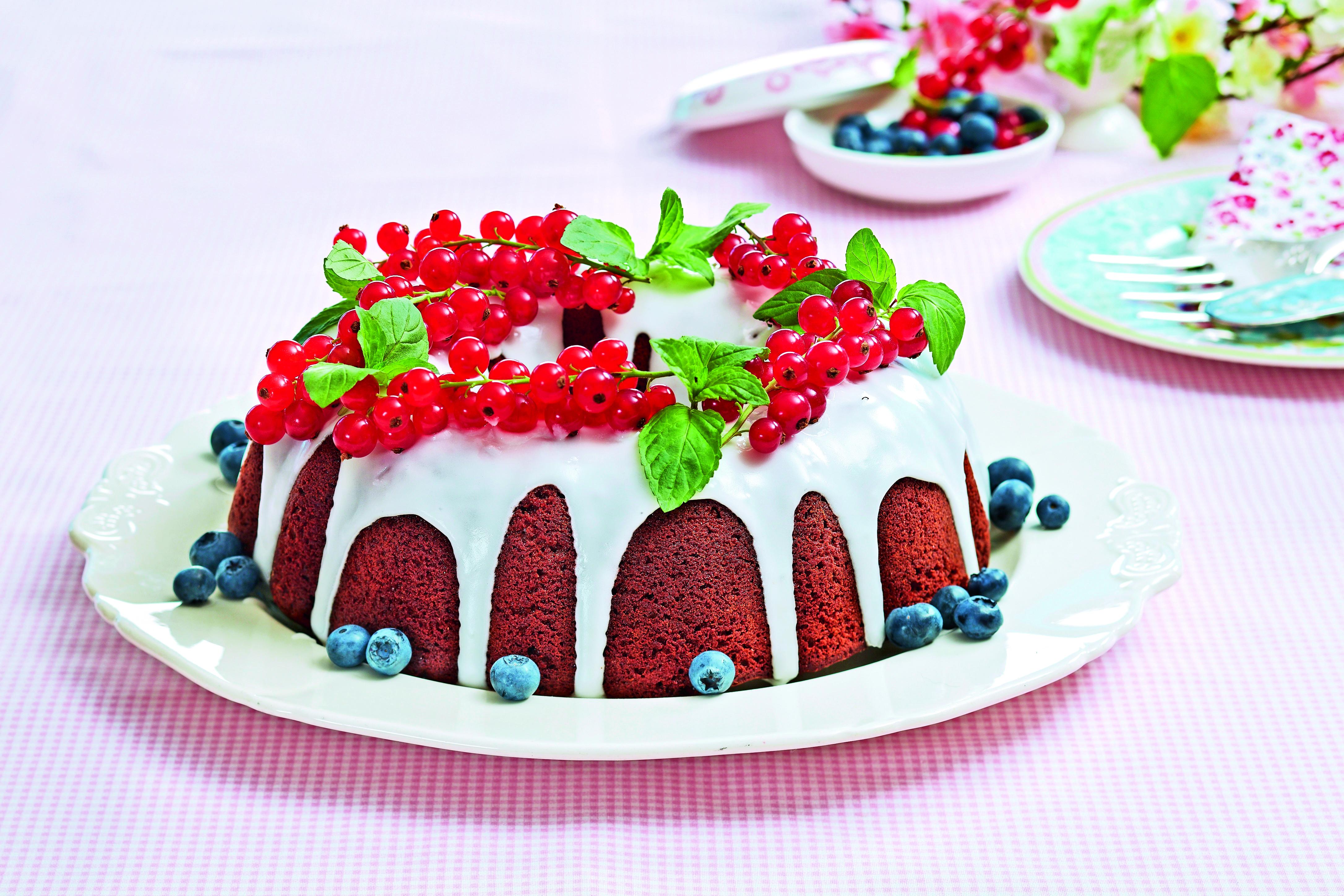 sjokolade-kake-randform