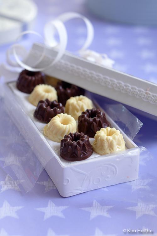 ren-sjokolad-i-form