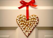 pepper-kake-hjerte