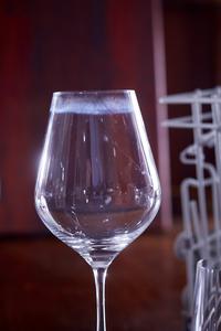 glass-korrosjon