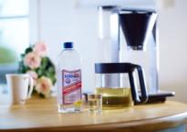 renjoring-av-kaffe-trakter