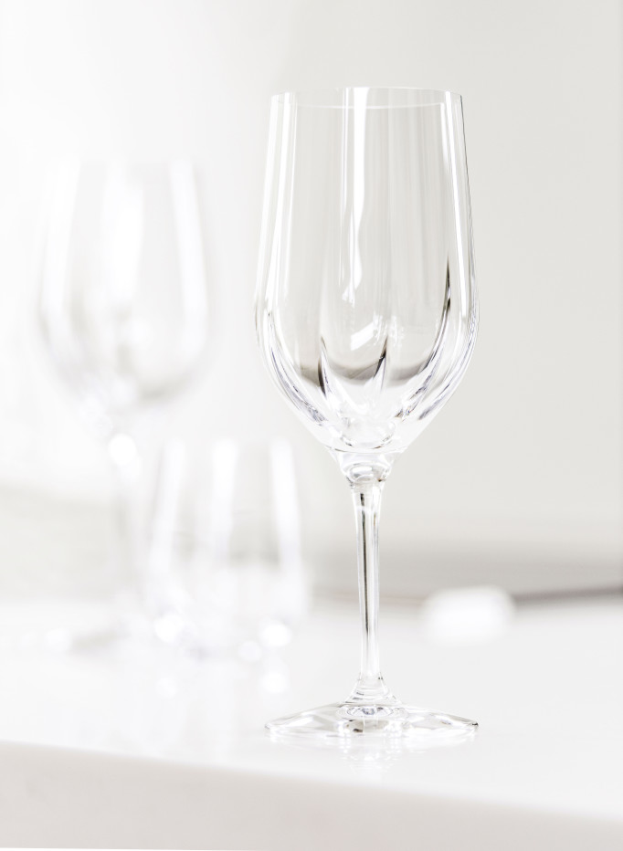 Christer-berens-glass
