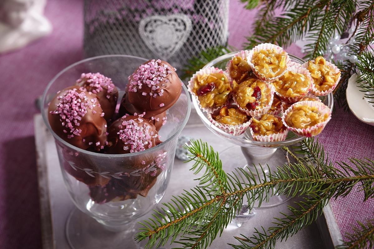 bailey-kuler-konfekt-muslie-konfekt