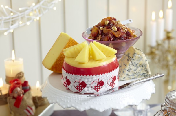 julens-oster-salsa
