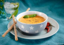 tomat-suppe-hot