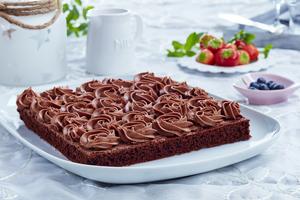 capuccino-kake