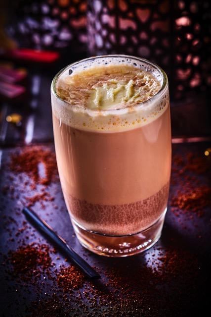 drink-kakao