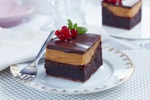 peanott-kake
